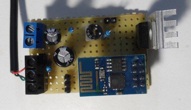 circuit01